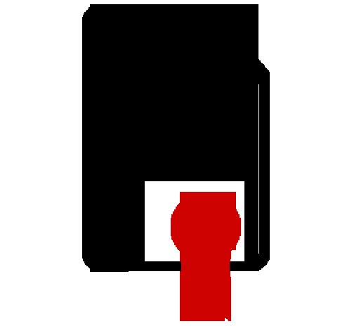 akredytowany ośrodek udt