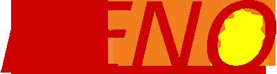 akredytowany ośrodek oze logo