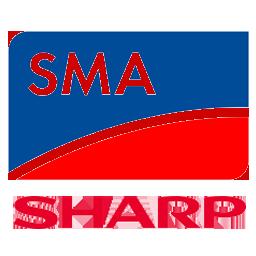 szkolenia produktowe sharp oraz sma